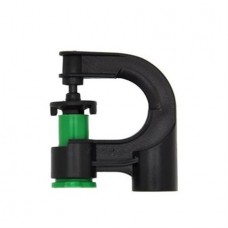 Anti- Insect Microsprinkler,Green Nozzle